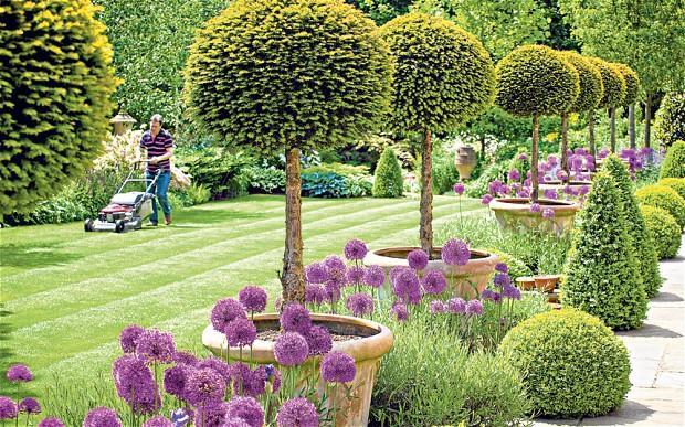 Garden Design courses Garden Design classes Hotcourses