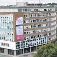 college of north west london profile