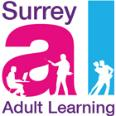 surrey adult and community learning profile who offer Jewellery courses In Surrey