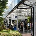 farnborough college of technology profile