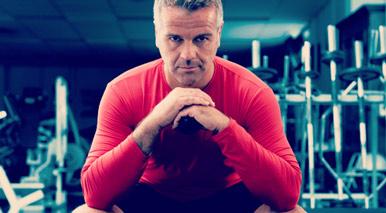 sports-coach